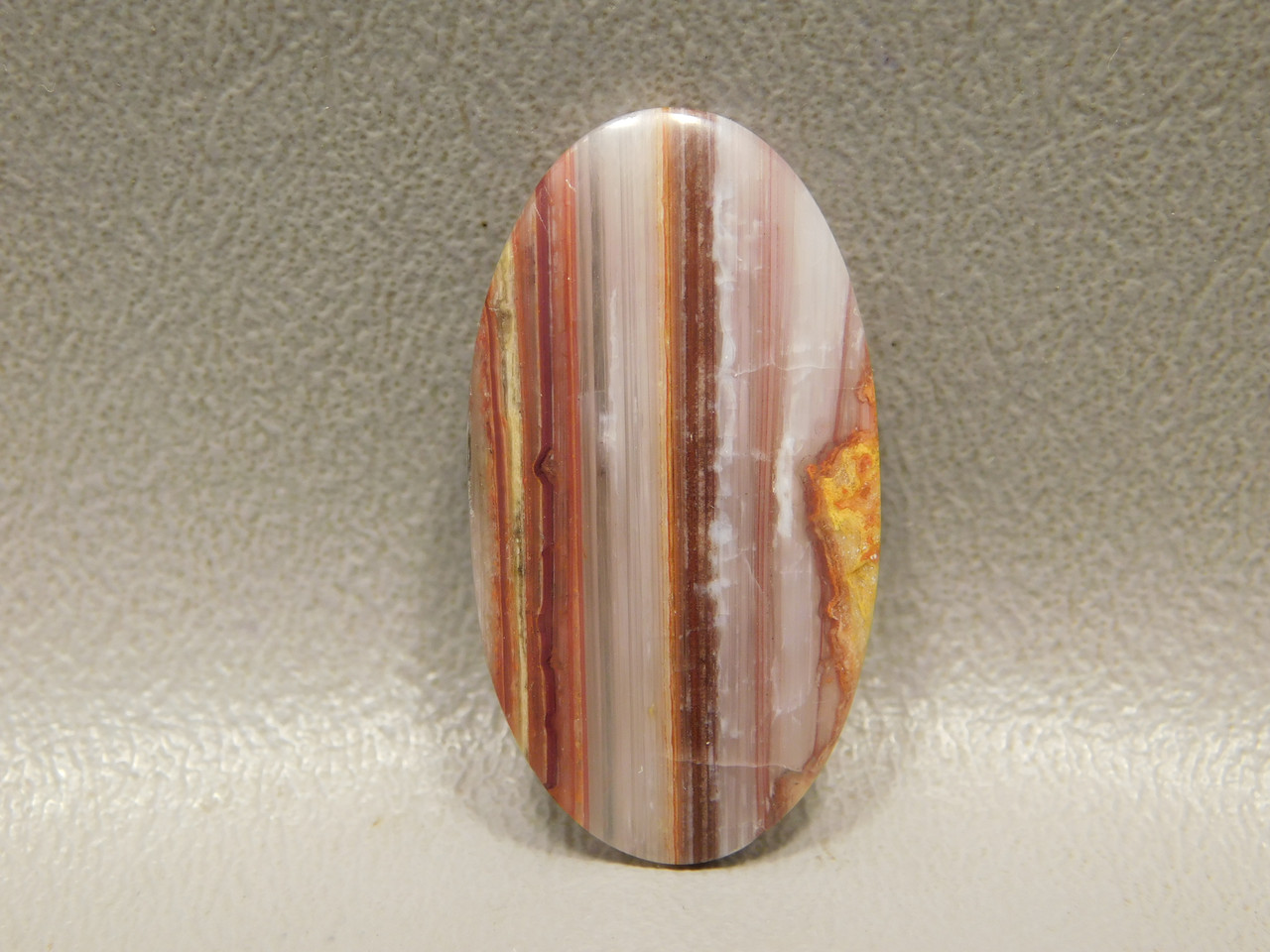 Candy Opal Designer Gemstone Cabochon Stone #7