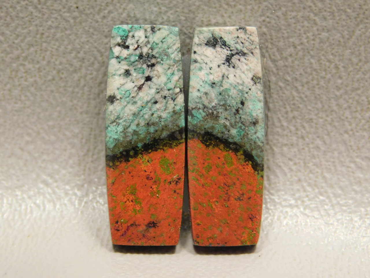 Sonora Sunrise Cabochon Loose Stone Jewelry Making Supplies #4