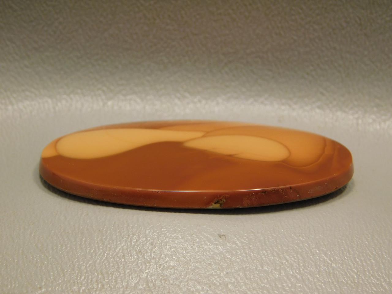 Bruneau Jasper Cabochon High Grade Designer Stone  #12