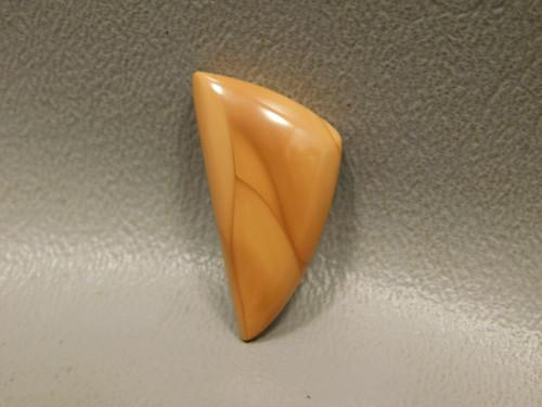Bruneau Jasper Cabochon Freeform Loose Stones for Jewelry #13