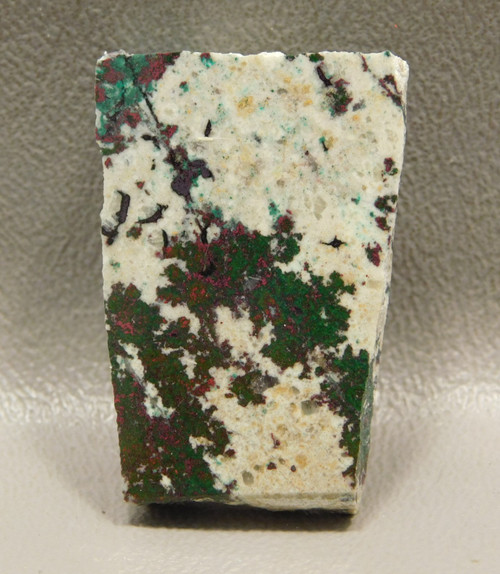 Sonora Sunrise Small Polished Slab Natural Stone Cuprite #S5