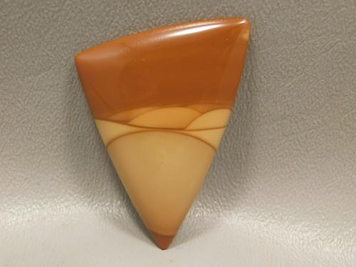 Bruneau Jasper High Grade Fine Designer Cabochon Gemstone #2