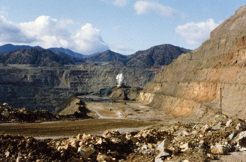 open-pit-mine