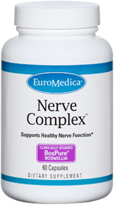 Nerve Complex
