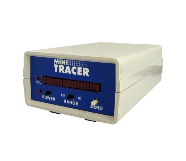 miniTracer™ Portable Leak Detector
