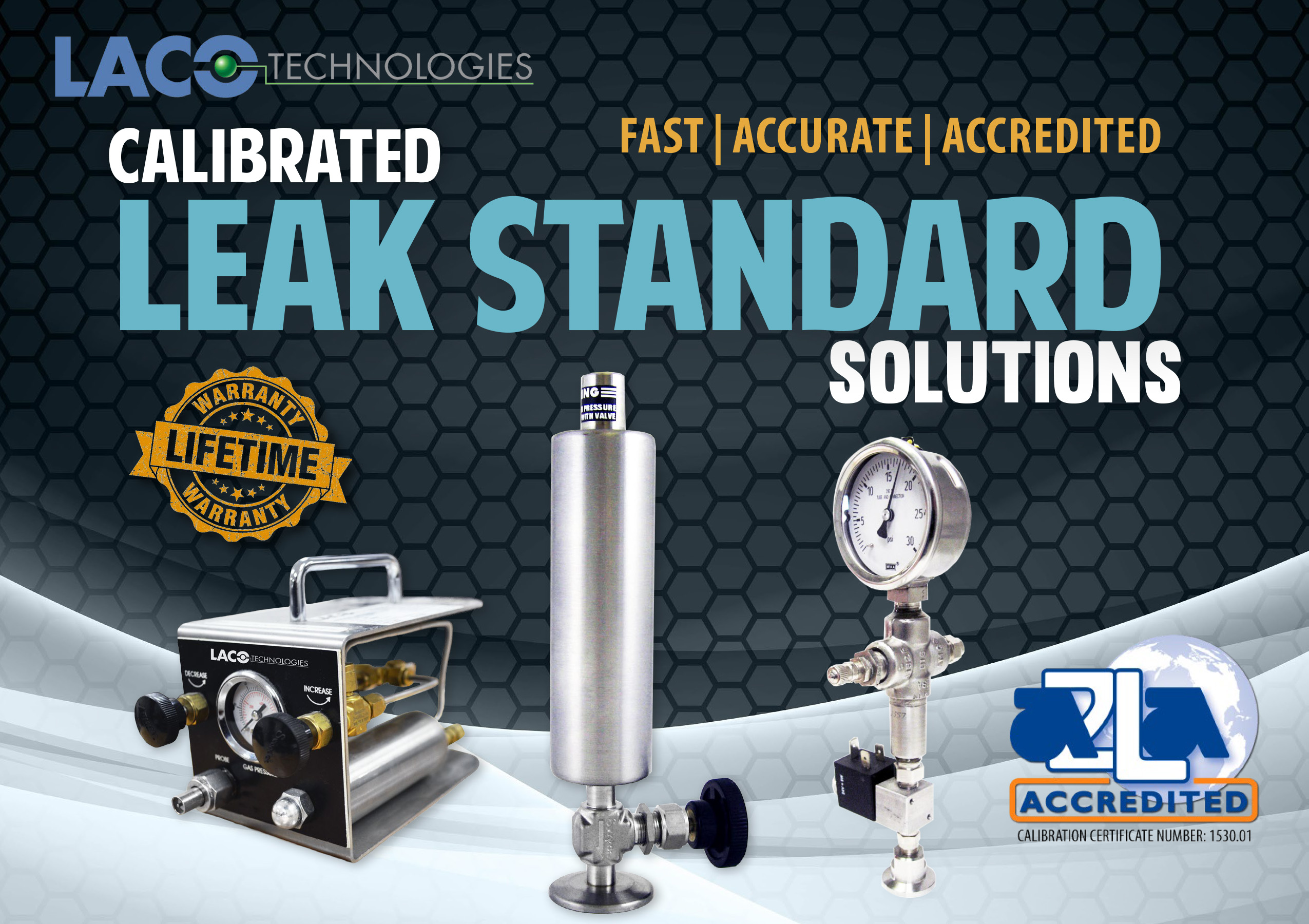 laco-calibrated-leak-standards-nist-traceable-and-a2la-accredited-to-iso-17025.jpg