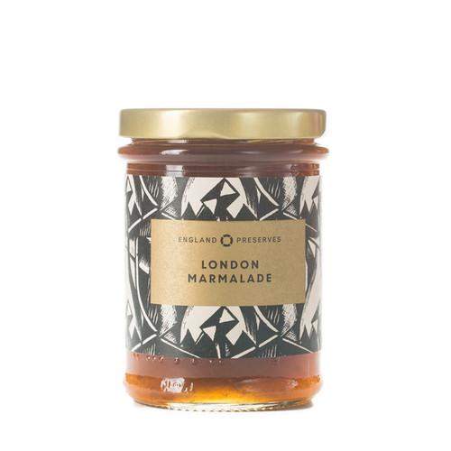 London Marmalade