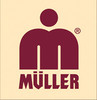 Mueller Products