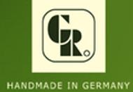 Gunter Reichel
