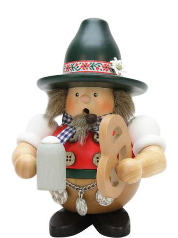 1-470 Ulbricht Bavarian Smoker