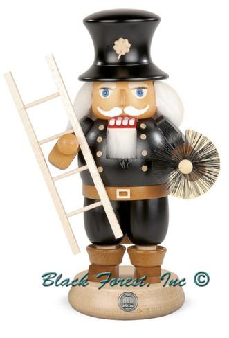 14204 Mueller Chimney Sweep Nutcracker