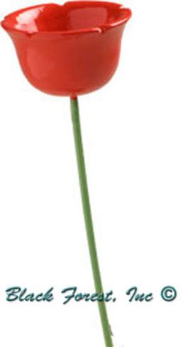 5248-8B Wendt and Kuhn Poppy for Blossom Child 5248-8