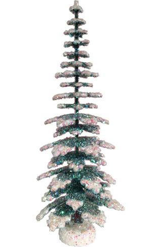 30CM Tree Schaller Paper Mache