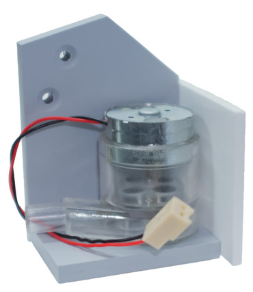 PU86200 pump for 86200t hones Cuckoo Clock