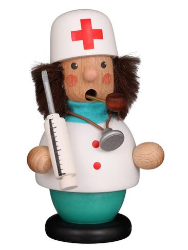 1-544 Ulbricht Incense Burner Doctor Smoker