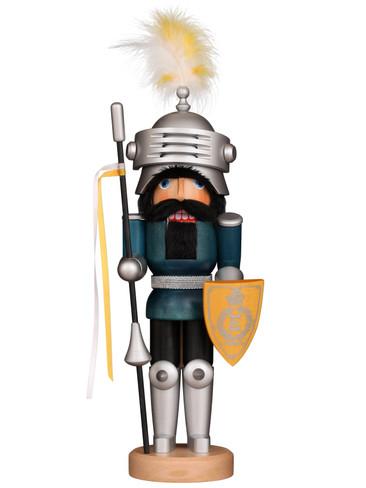 32-567 Ulbricht Sir Lancelot Nutcracker