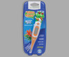 Veridian Healthcare 30 Second Flexible Tip Kids Digital Thermometer