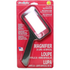 SV-XP 2 x 4 magnifier