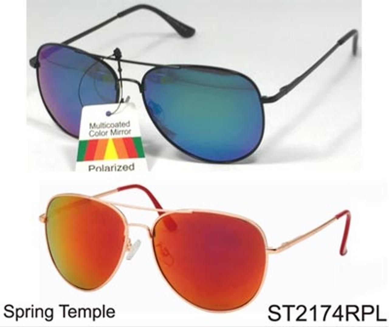 Sunglass Sport Nylon Strap Cord for Sunglasses