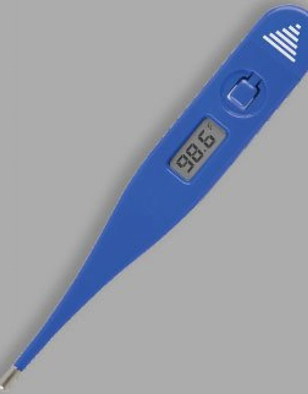 Veridian Healthcare 60 Second Digital Thermometer 08-302