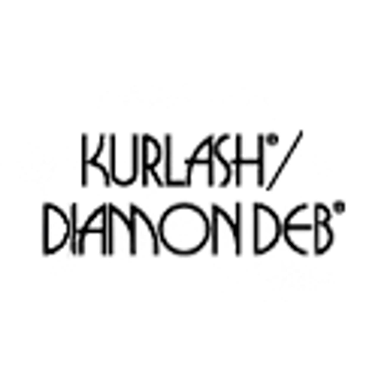 Diamondeb Nail Files