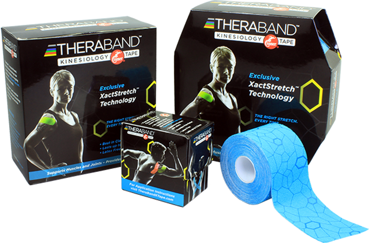 Used by athletes everywhere. Also for everyday pains.