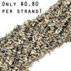 Dalmatian jasper  Beads | Chips