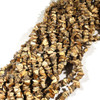 Picture Jasper Beads | Chips