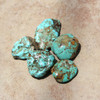 Kingman Turquoise Nuggets | Lot 15