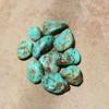 Kingman Turquoise Nuggets | Lot 16