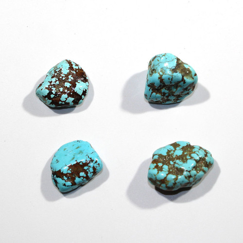 Kingman Turquoise Nuggets | Lot 5