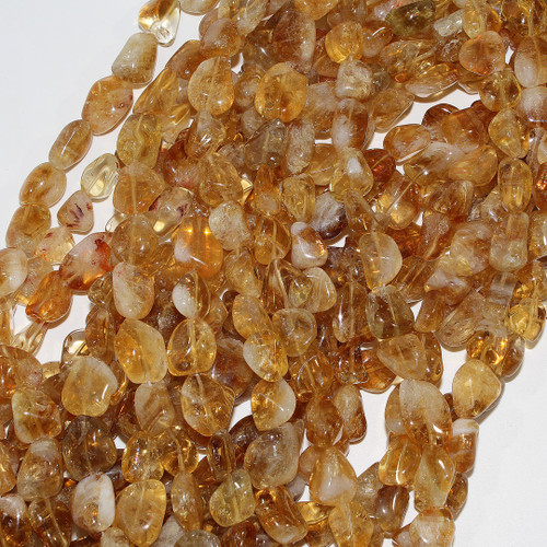 Citrine nuggets Dark | $9.00 wholesale