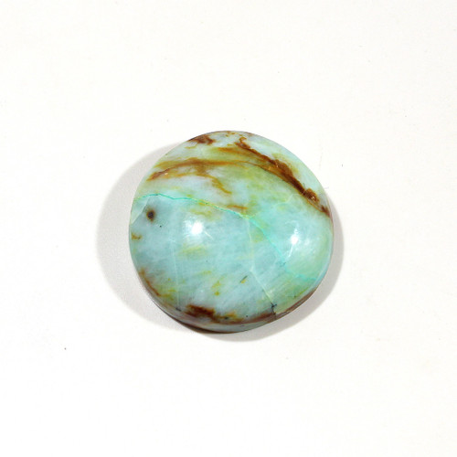 Marialite  Cabochon | Circle | 30 x 30 mm