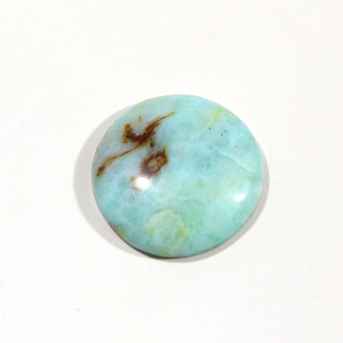 Marialite  Cabochon | Circle | 33 x 33 mm