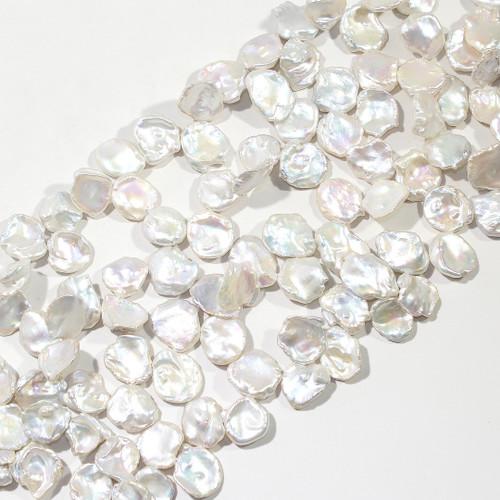 B Grade Keishi Freshwater Pearls | $75 Wholesale