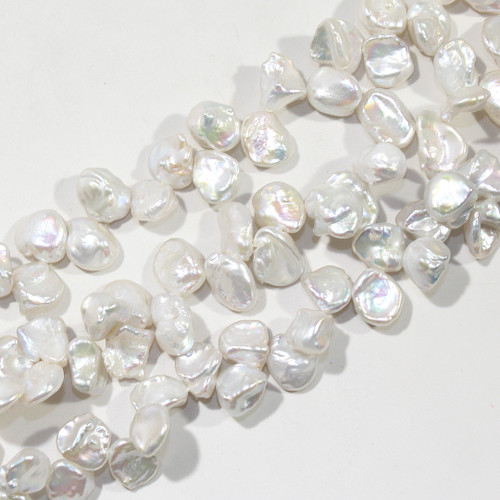Mini Keishi Freshwater Pearls  | CLOSEOUT $40