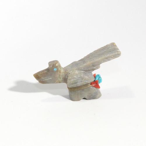 Ben Bacy Roadrunner Fetish | Picasso Marble #5