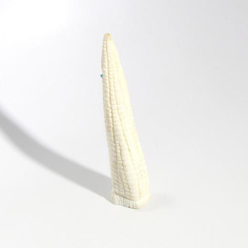 Mike Tucson Corn Maiden Fetish | Antler #4