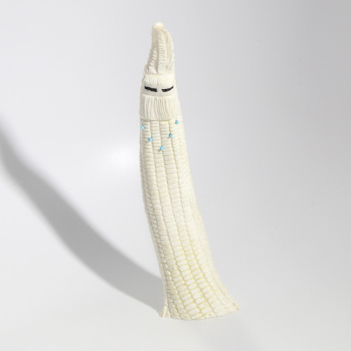 Mike Tucson Corn Maiden Fetish | Antler #5