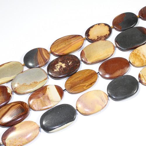 Wonder Stone Ovals | CLOSEOUT