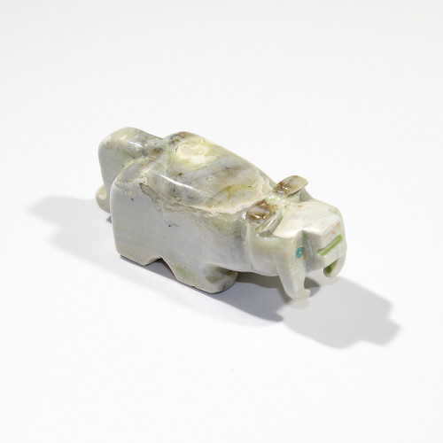 Gabriel Quam Mountain Lion | Picasso Marble