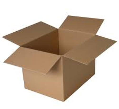 Core Blimey stock box