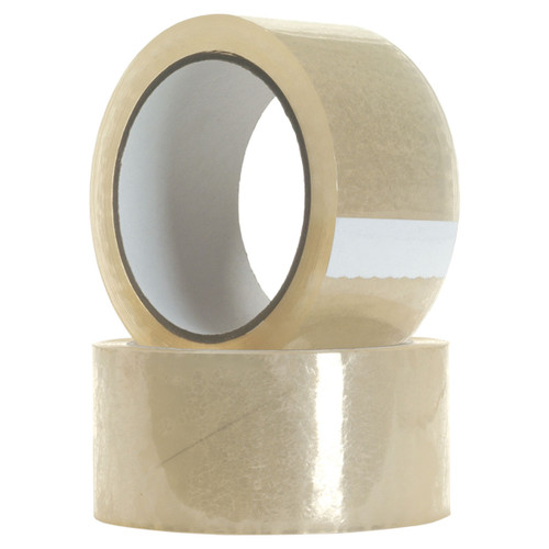 Packaging Tape - Box of 36 Rolls