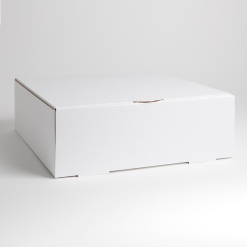 9 Inch Cake Box (Pack of 10)