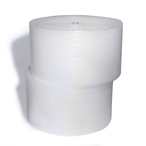 Bubblewrap 650mm x 60M x 2 Rolls