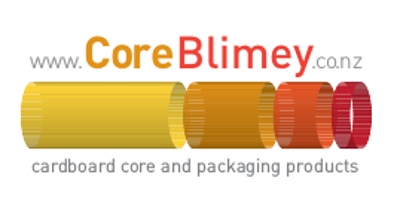 Core Blimey Ltd