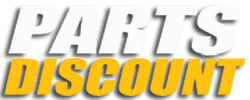 PartsDiscount.com