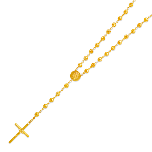 357-004 Rosary Chain