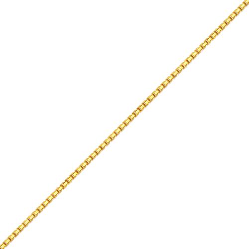 132-031S Box Chain