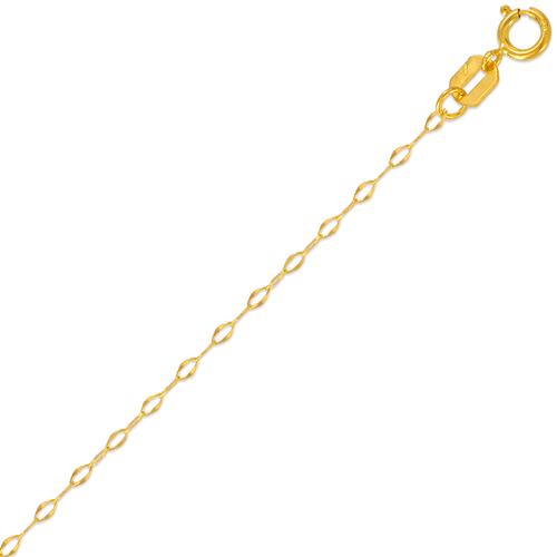 132-041S Cable Chain